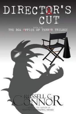 Director's Cut