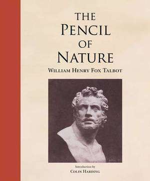 The Pencil of Nature