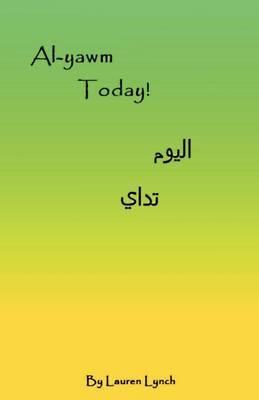 Al-Yawm Today!