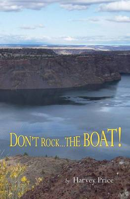Don't Rock... the Boat!