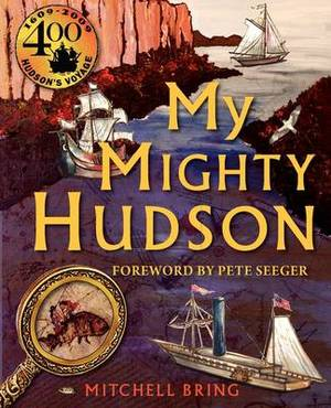 My Mighty Hudson