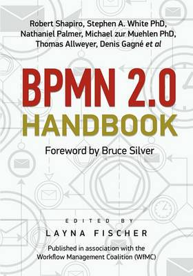 Bpmn 2.0 Handbook