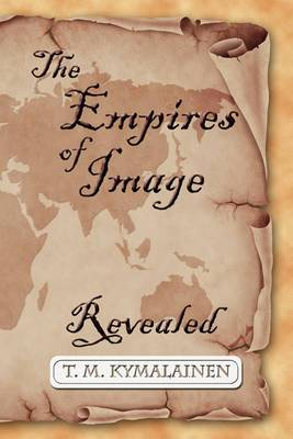 The Empires of Image