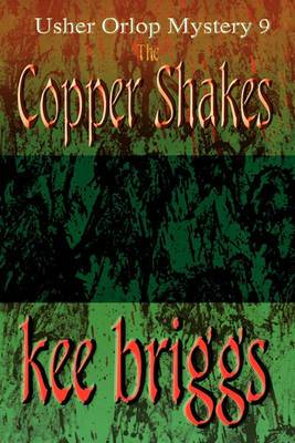 The Copper Shakes