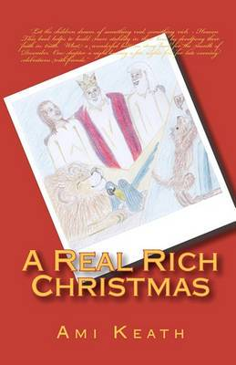 A Real Rich Christmas