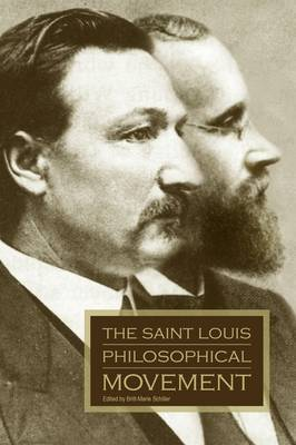 The Saint Louis Philosophical Movement