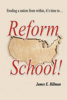 Reform School!