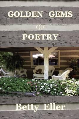 Golden Gems of Poetry