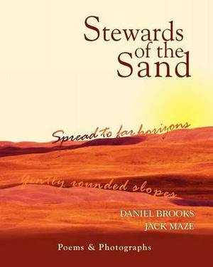 Stewards of the Sand