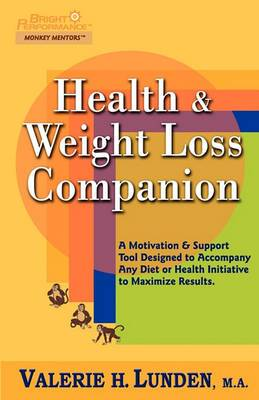 Health & Weight Loss Companion