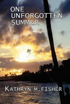 One Unforgotten Summer