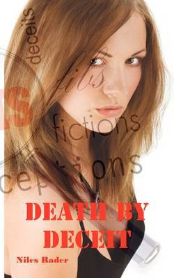 Death by Deceit