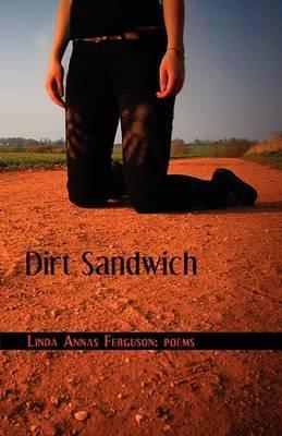 Dirt Sandwich