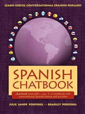 Spanish Chatbook