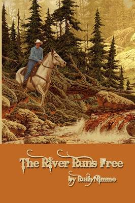 The River Runs Free Gift Edition