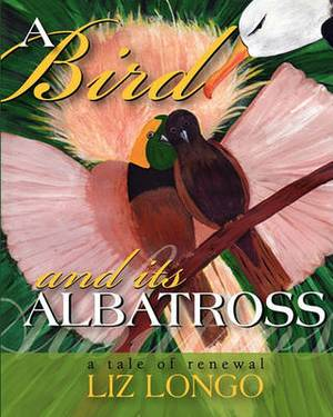 A Bird and Its Albatross: A Tale of Renewal