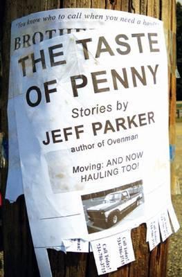 The Taste of Penny
