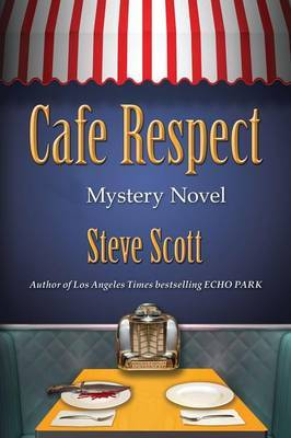 Cafe Respect