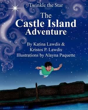 Twinkle the Star: Castle Island