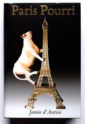 Paris Pourri