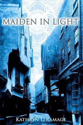 Maiden in Light
