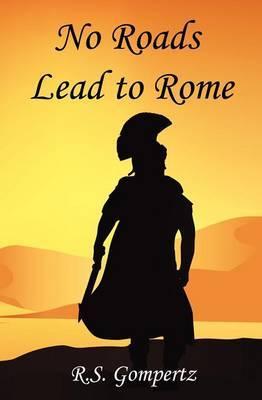 No Roads Lead to Rome