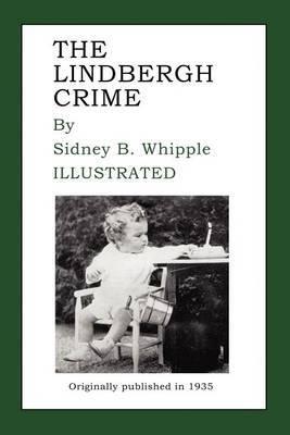 The Lindbergh Crime
