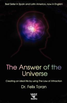 The Answer of the Universe