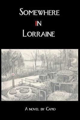 Somewhere in Lorraine