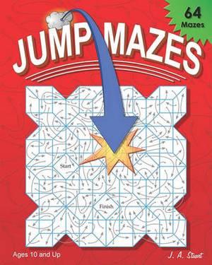 Jump Mazes