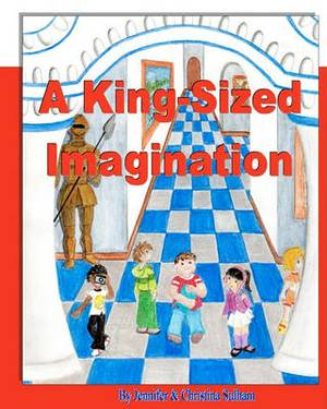 A King-Sized Imagination