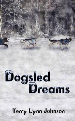 Dogsled Dreams