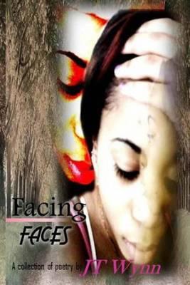 Facing Faces