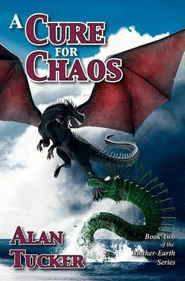 A Cure for Chaos