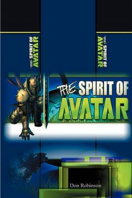 The Spirit of Avatar: The Role of Relationships