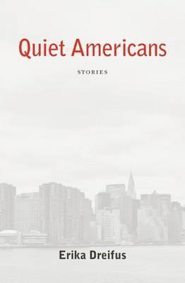 Quiet Americans