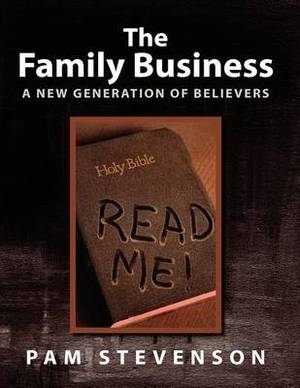 The Family Business, a New Generation of Believers