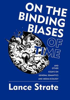 On the Binding Biases of Time