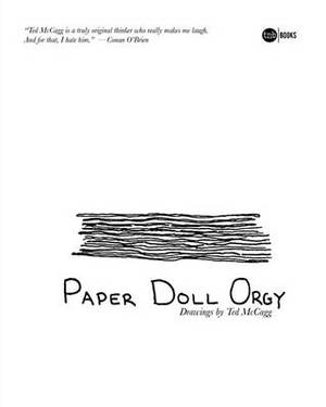 Paper Doll Orgy