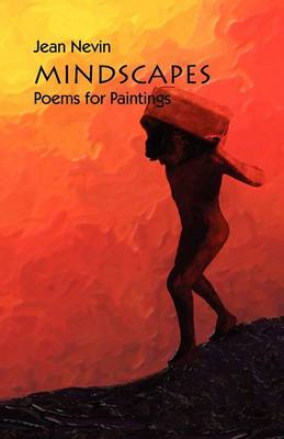 Mindscapes: Poems for Paintings