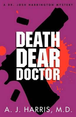 Death Dear Doctor
