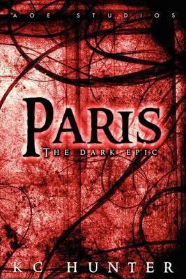 Paris: The Dark Epic