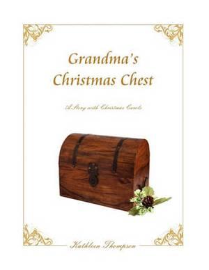 Grandma's Christmas Chest