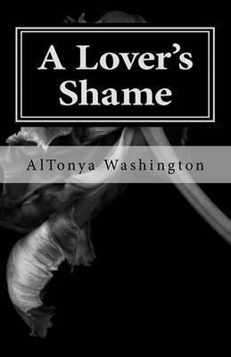A Lover's Shame: Ramsey Tesano Saga I