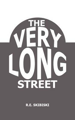 The Very Long Street