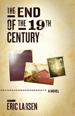 THE End of the 19th Century