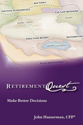 Retirementquest: Make Better Decisions