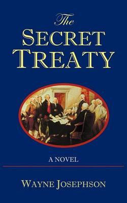 The Secret Treaty