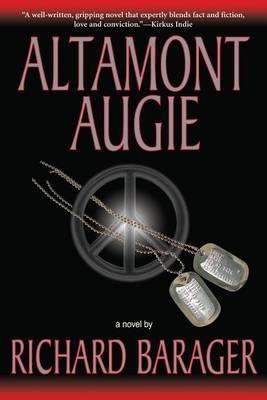 Altamont Augie