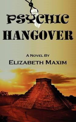 Psychic Hangover